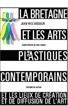 Bretagne&Artsplstiques_2