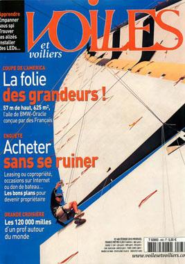 Voiles_et_Voiliers_468_2010_02