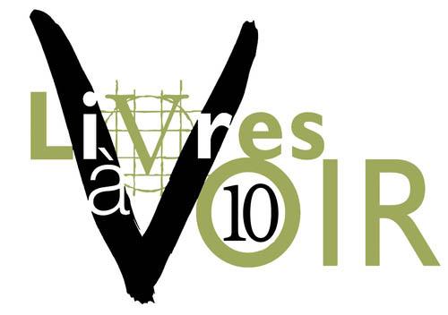 Arras_Logo Biennale