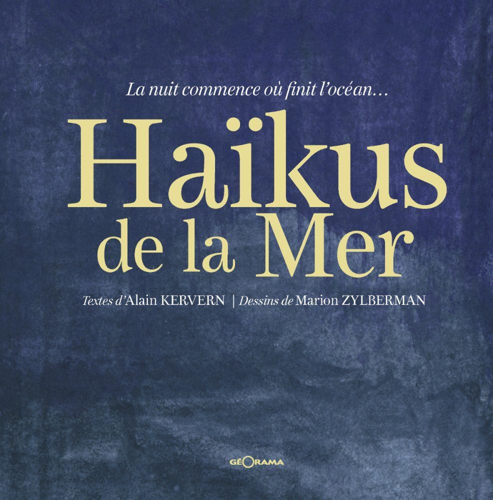 Couv_Haikus_de_la_mer_Georama_ok-1