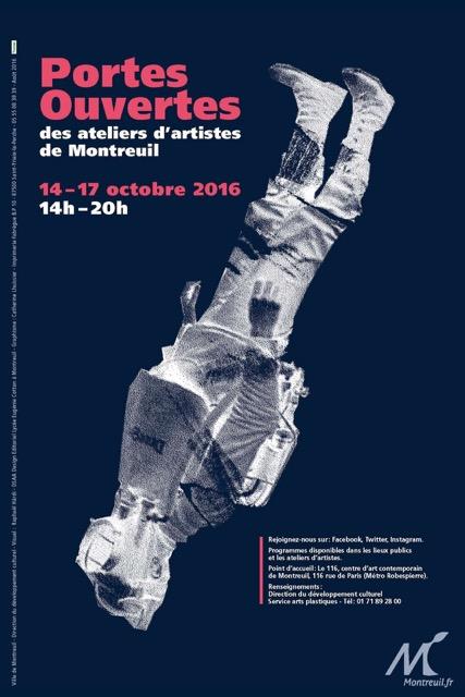 po-montreuil2016affiche40x60-2