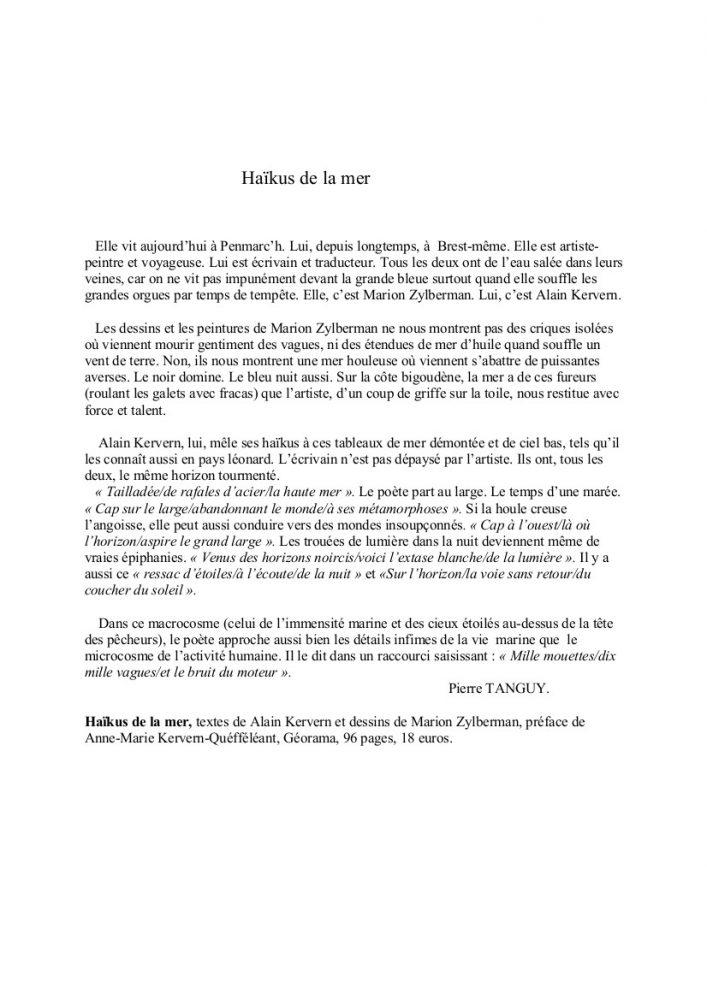 haikus-de-la-mer-a-quatre-mains-1-2